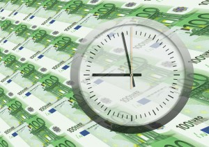 euro-84831_1280time and money